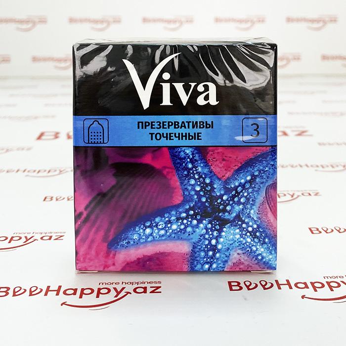 Viva Spot N3