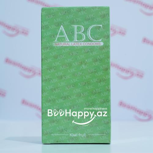 ABC Kivi N12