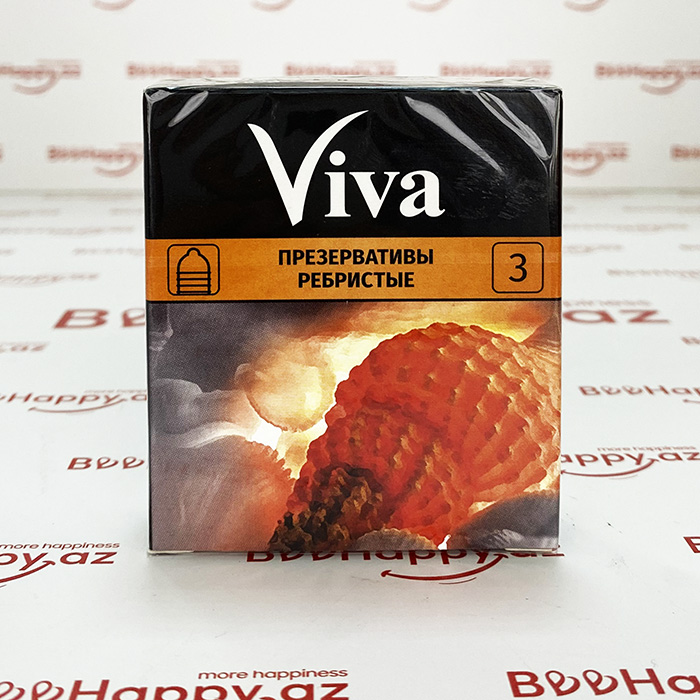 Viva Yivli N3