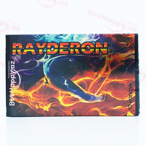 Rayderon N10