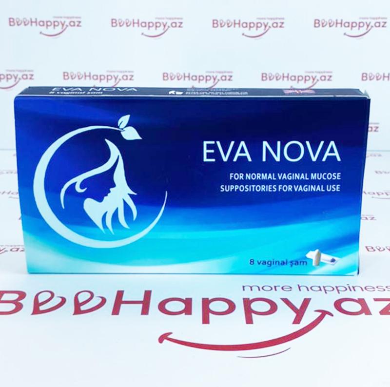 Eva Nova